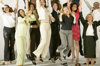 6 Strategien und Tipps die Jungakademikern beim Berufseinstieg helfen