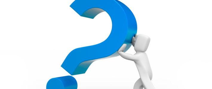 Auf diese Fragen sollten Führungskräfte im Bewerbungsgespräch vorbereitet sein