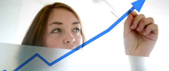 Praktika – so können Sie ein Praktikum als Chance für den erfolgreichen Berufseinstieg nutzen