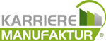 karrieremanufaktur e.u. ®